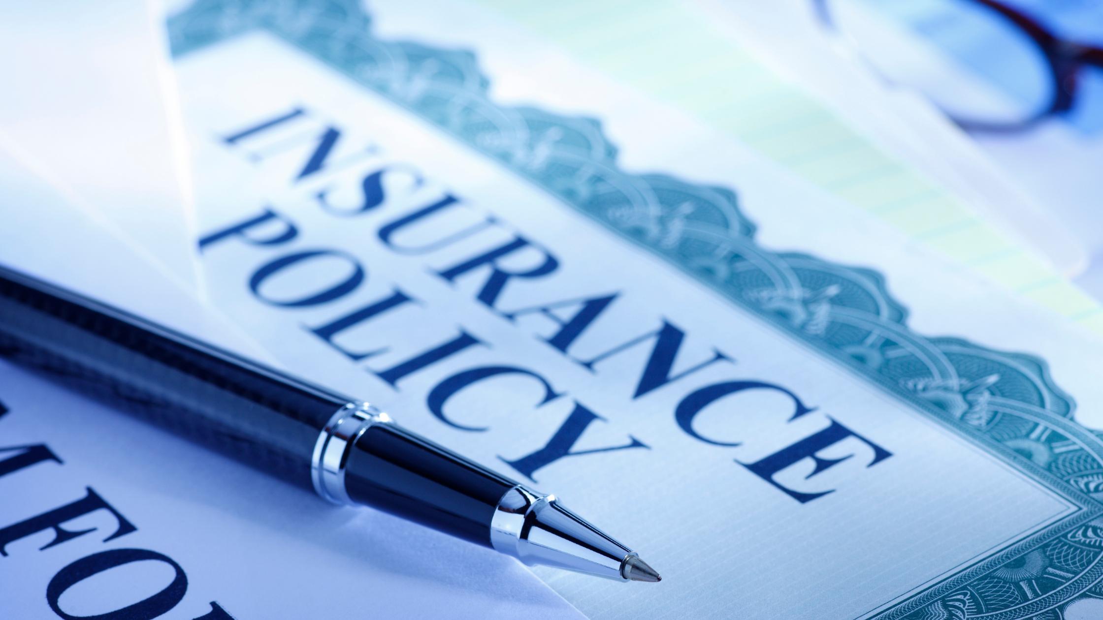 UIM - Underinsured Motorist Coverage in Colorado