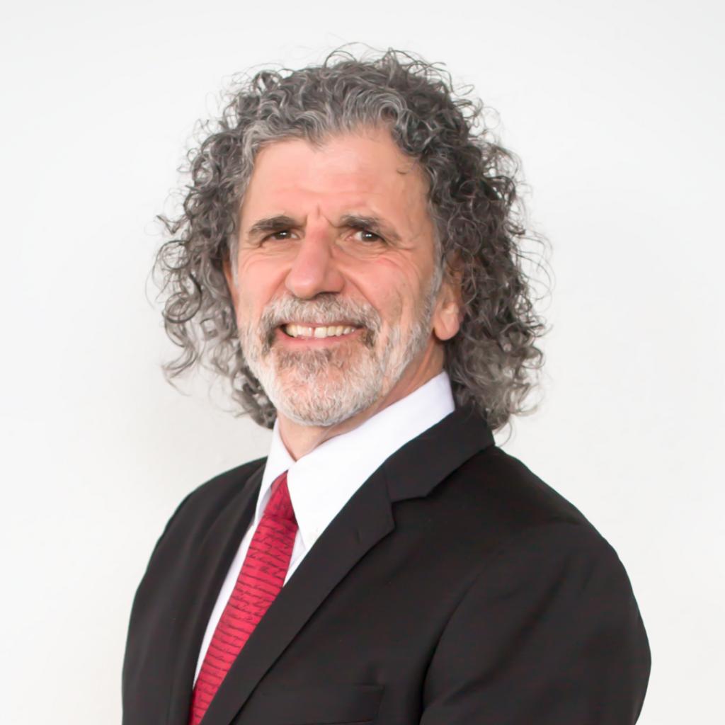 Matthew S. Martin Pueblo Attorney